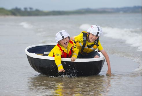 Wexford Maritime Festival: 29th – 30th, June