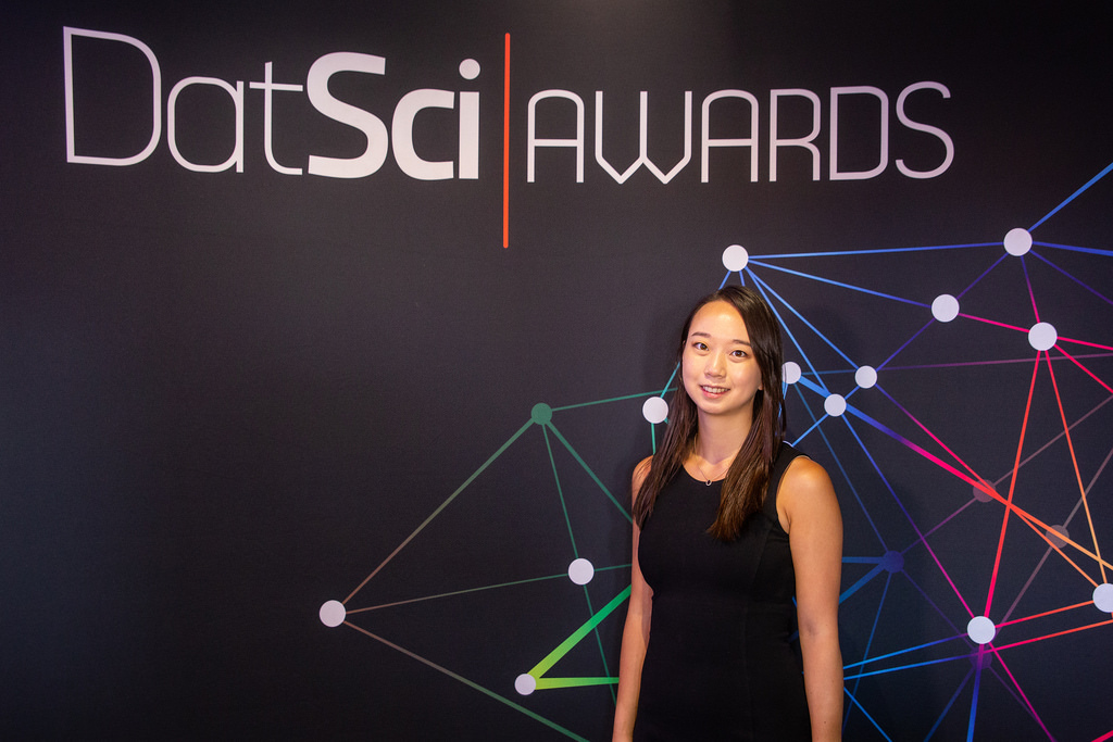 DatSci & AI Awards 2019.....When & Where?