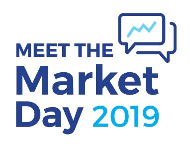 What Brokers Can Learn at Brokers Ireland 'Meet the Market Day'