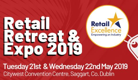 What is the Retail Retreat?