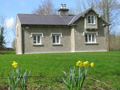 6. The Schoolhouse, Annaghmore, Co. Sligo