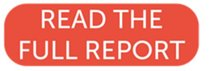 Read the Full Report logo